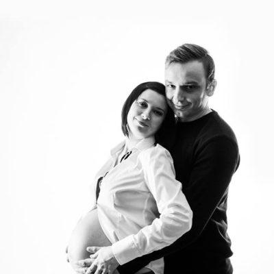Fotografia_ciazowa_noworodkowa_jk-foto (2)