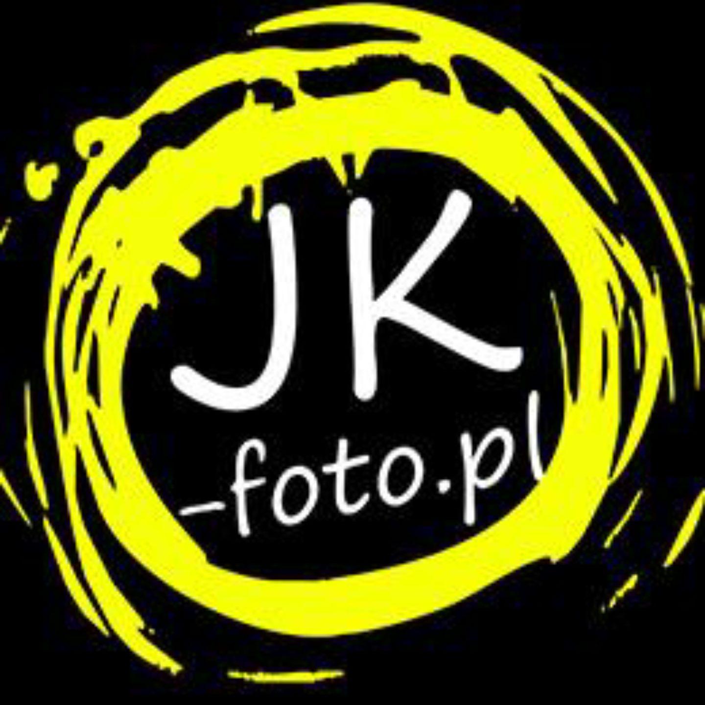 jk-foto